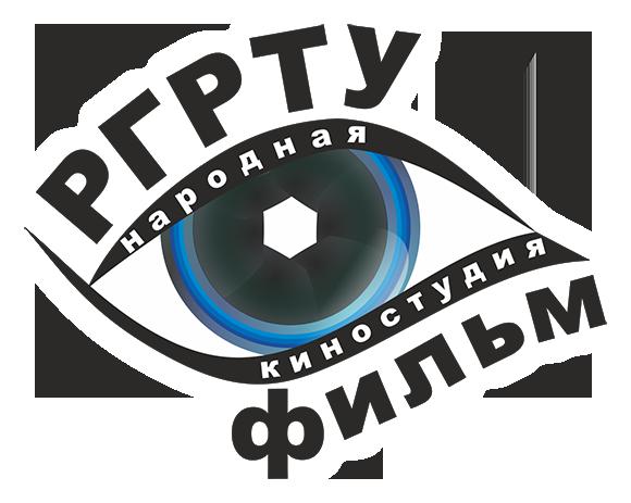 Композитор фильма Притяжение